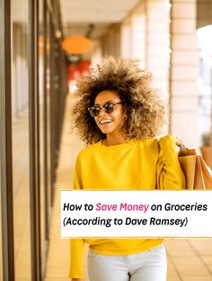 Groceries can really eat up your budget. For most families, food comprises one of the largest expenses, just after housing and transportation. Saving money on groceries is a vital way to keep your monthly costs down, so grocery shopping with a plan is key. Dave Ramsey offers a few helpful tips on how to save... Read More » The post How to Save Money on Groceries (According to Dave Ramsey) appeared first on Everything Abode. When You Cant Sleep, Insomnia Remedies, Essential Oils For Sleep, Productive Things To Do, Sleep Problems, Save Money On Groceries, Tomorrow Will Be Better, Dave Ramsey, Successful People