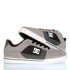 DC Shoes en www.cachet.es Más DC SHOES en http://www.cachet.es/es/_marcas/DCSHOES  #skate #skateboarding #sk8 #longboarding #bmx #motocross #motox #pamplona #iruña #navarra #bobdyrdek #dyrdek #huston #nyjahhuston   Skate Shop, snowboard y streetwear: Dcshoes,Ropa Dcshoes, Zapatillas Dcshoes, Camisetas Dcshoes, Bañadores Dcshoes.... Cachet.es