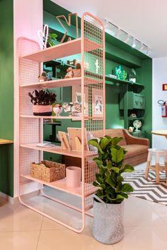 home decor advice Exceptional home deco - Living Room Decor, Bedroom Decor, Dining Room, 50s Bedroom, Ikea Bedroom, Diy Casa, Aesthetic Room Decor, House Colors, Diy Home Decor