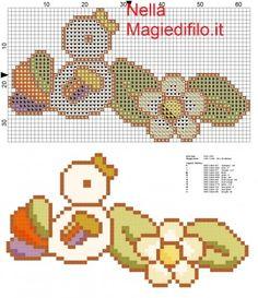 Thun schema punto croce uccellino con fiorellino.jpg (702.54 KiB) Osservato 164 volte