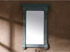 Special Offers - 26 Bathroom Mirror - In stock & Free Shipping. You can save more money! Check It (April 20 2016 at 07:13AM) >> http://bathroomvanitiesusa.net/26-bathroom-mirror/