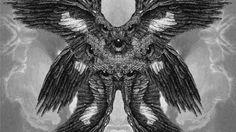 seraphim angels - Yahoo Image Search Results