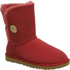 1047 best new york fashion images ugg bailey button new york rh pinterest com