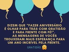 Tumblr Feed, Congratulations, Happy Birthday, Humor, Quotes, Posts, Deco, Being Thankful Quotes, Happy Birthday Lines
