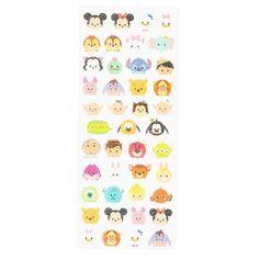 TSUM TSUM stickers