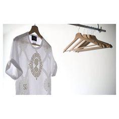 Crop Tops, Woman, Polyvore, Fashion, Moda, Fashion Styles, Women, Fashion Illustrations, Cropped Tops