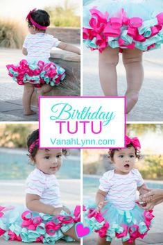 Let your little one be a #Princess on their special day. Your #BirthdayGirl will have fun twirling and dancing in their #PartyWear.