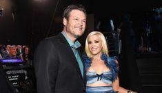 Blake Shelton Teases Gwen Stefani's Son, Kingston, About A Girl In Cute Snapchat