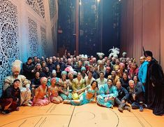 shows on Broadway! Animation Film, Disney Animation, Aladdin Musical, Disney Animated Films, Musicals, Broadway Shows, Instagram, Musical Theatre