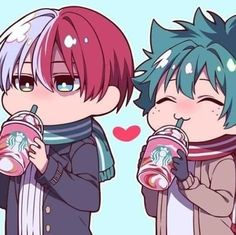 Read 13 Chibi ( Maybe. ) from the story TodoDeku Comics And Images by IdioticWeeabo (Idiotic Weeabo) with reads. Chibi Manga, Naruto Chibi, Anime Naruto, Chibi Cat, My Hero Academia Shouto, My Hero Academia Episodes, Hero Academia Characters, Chibi Tutorial, Chibi Poses