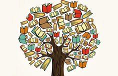 62 obras sobre os principais pensadores da educação para download - Revista Bula