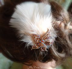 c42d6668b603bb 13 Best Bridesmaid and flower girl accessories images