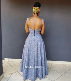 Maxi Dresses @nedim_designs +27829652653