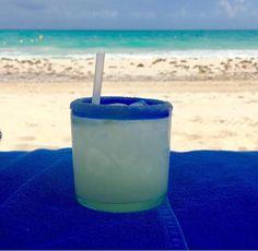 Edit Post ‹ The Margarita Mum — WordPress.com Glass Of Milk, Wordpress, Coconut, Fruit, Food, Margaritas, Essen, Meals, Yemek