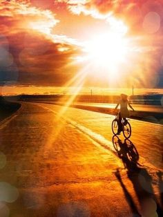 Ride into the sun Astro Rei, Chasing The Sun, Dalai Lama, Belle Photo, San Diego, Surf, Country Roads, In This Moment, World