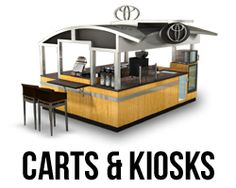 coffee kiosk Next Restaurant, Pizza Restaurant, Restaurant Design, Kiosk Design, Booth Design, Mini Burgers, Coffee Carts, Coffee Shop, Container Bar