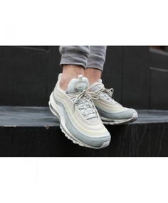 78be3c0dbc0 Nike air max 97 premium adds a classic style to the sneaker collection.  Designed from nature and a variety of materials