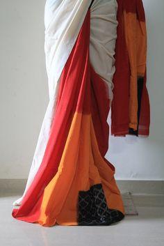VIKA - A place for women, splendid boutique selling exclusive unstitched salwars, unique sarees, very own designed blouses!!!