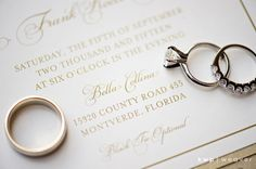 A day to remember at a place you'll never forget... || Bella Collina Weddings