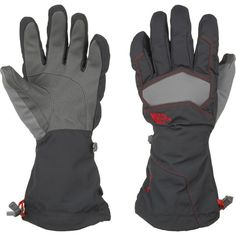 The North FaceMontana Glove - Men's