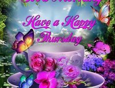 Good Morning Picture, Good Morning Flowers, Good Morning Good Night, Morning Pictures, Good Morning Wishes, Good Morning Images, Good Morning Quotes, Morning Pics, Morning Blessings