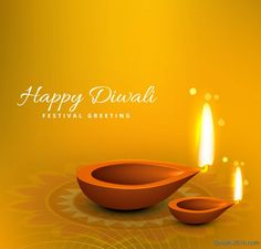 simple-happy-diwali-wish-image