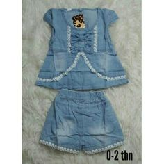 Saya menjual Baju anak import seharga Rp110.000. Dapatkan produk ini hanya di Shopee! https://shopee.co.id/noviliayunitasari/813786120 #ShopeeID