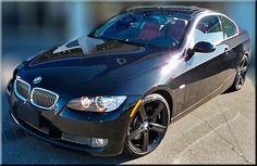 Black Beauty Black Beauty, Used Cars, Bmw, Vehicles, Collection, Dark Beauty, Ebony Beauty, Vehicle