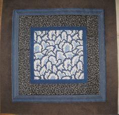 tapis rug carpet patchwork french création  décoration pièce unique descente de lit tapis de couloir pure laine wool upcycling artisanat d'art Paris