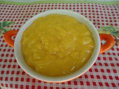 Manjar de leche Salvador Food, Recetas Salvadorenas, Empanadas, Cantaloupe, Macaroni And Cheese, Fruit, Ethnic Recipes, Yum Yum, Salvadorian Food