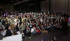 SOY BIBLIOTECARIO: Soy Bibliotecario apoya a las víctimas de Ayotzina...