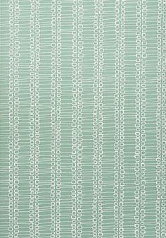 Wallpaper Nectar MISP1054 - Seinäruusu - Verkkokauppa