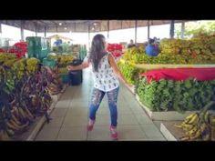 Olá, muito prazer, esse é o povo de Manaus!!! Manaós Sa Ltda: We are happy from Manaus!!!