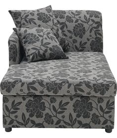 Manhattan 2 Seater Sofa Ter Back Charcoal At Argos Co Uk Your Online For Sofas House Pinterest Fabric And