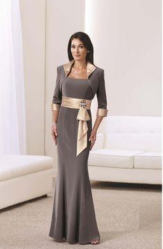 Kleidung Hochzeitsgäste, Sehr Elegante, Mehr Höflich Und Dapper, Geeignet Für Formelle Anlässe, Ist Die Kombination Der Farbe Auch Sehr Hübsch