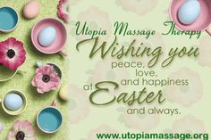 Card sentiments easter basket free gifts ecards greeting cards easter day 2015 greetings wishes m4hsunfo