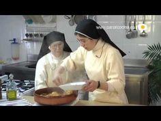 ▶ Divinos Pucheros Receta de patatas a la riojana - YouTube seran a la riojana pero en las cocinas vascas se cocina siempre MUY BUEN VIDEO