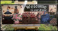 #art #pain #painting #flowers #kvet #kvety #hydrangea  #acrylics #acryl #colors #color #krasa #nice #blue #modra #white #love #smile #fantázia #fantasy #obrazok  #musicmyheart #vintage