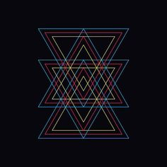 MAGNO album cover