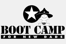 Boot Camp for New Dads | Locations | Search by state