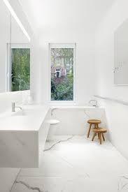 Kuvahaun tulos haulle marmori kylpyhuone