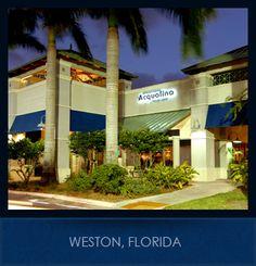 14 Best Weston Fl Images Weston Florida Fort Lauderdale