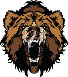 Risultato della ricerca immagini di Google per http://www.best-of-web.com/_images_300/clip_art_the_head_bear_with_his_mouth_open_showing_his_teeth_120604-155224-571053.jpg