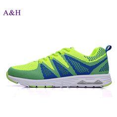 Men Running Shoes for Men 2015 Breathable Mesh Mens Sneakers zapatillas summer style free run Men Walking Ourdoor Sport Shoes