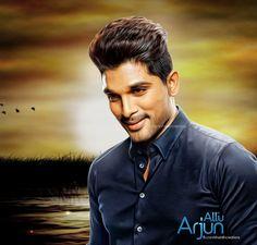 Hd Photos, Cool Photos, Allu Arjun Wallpapers, Telugu Hero, Allu Arjun Images, Galaxy Pictures, Best Hero, Actors Images, Indian Movies