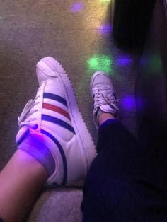 Adidas Sneakers, My Style, Shoes, Fashion, Adidas Tennis Wear, Adidas Shoes, Zapatos, Moda, Shoes Outlet