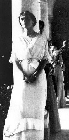 olga-the-white-rose-of-russia: 50 Photos of Olga Nikolayevna (1/50) Inspired by my best friend's 50 Photos of Maria Nikolaevna Olga Romanov, Grand Duchess Olga, House Of Romanov, Alexandra Feodorovna, St Petersburg Russia, Tsar Nicholas Ii, Imperial Russia, Anastasia, The Past