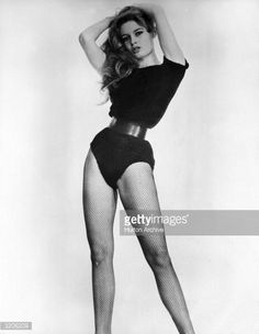 Brigitte Anne-Marie Bardot is a French former actress, singer and fashion model, who later became an animal rights activist. Description from ranker.com. I searched for this on bing.com/images
