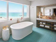 Find Faena Hotel Miami Beach Miami, Florida information, photos, prices, expert advice, traveler reviews, and more from Conde Nast Traveler.