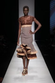 african designer clothes | ... African fashion styles african clothing beautiful african women African Print Dresses, African Wear, African Women, African Dress, African Fashion, Ankara Dress, African Style, African Beauty, Colorful Fashion